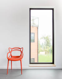 euro house european window vs american window part 1