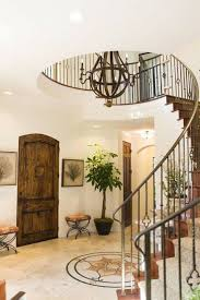 37 best home staircase design images on pinterest stairs
