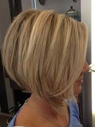 jamie eason hair style jamie eason bob haircut find hairstyle