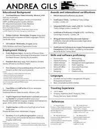 How To Make A Professional Looking Resume How To Make A Creative Looking Resume Flexjobs