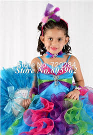multi colored flower dresses 18 best images u2013 different styles