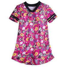 nightgown sleepwear newborn 5t for ebay