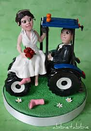 farm cake toppers farm wedding cake toppers food photos