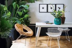 152 best work deco inspiration decoration uk