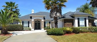 homes and apartments for rent near jacksonville beaches lakeside