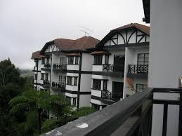kl short term stay malaysia vacation cameron highlands