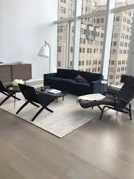 hardwood floors unlimited south amboy nj home