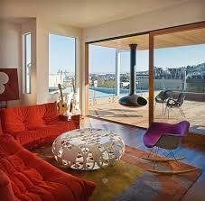 Best Living Room Images On Pinterest Living Room Designs - Modern living room furniture san francisco