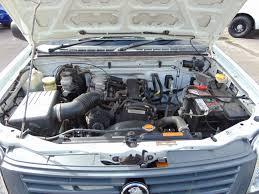 2006 holden rodeo lx ra range city motors