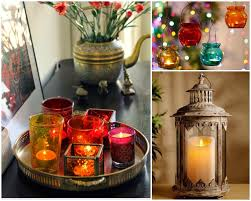 Home Decoration On Diwali Diwali Home Decoration U2013 Ideas And Inspirations Address Home