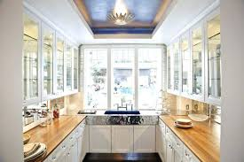 backplates for knobs on kitchen cabinets crystal knobs kitchen cabinets top 85 luxurious kitchen cabinet