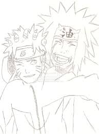 naruto gaiden coloring pages coloring pages wallpaper