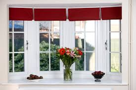 timber alternative windows prestige windows
