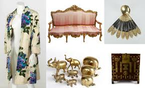 Ebth by We Can U0027t Stop Obsessing Over This Online Estate Sale Site