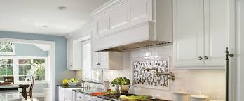 Kitchen Hood Designs Home
