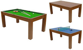 gamesson mars combo 6 foot multi games table liberty games