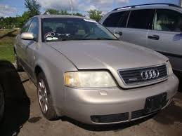 used audi a6 parts for sale used audi a6 window motors parts for sale page 10