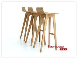 tabouret de cuisine en bois tabouret bar bois design tabouret bar design bois tabouret bar