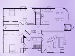 Golden Girls House Layouts Of Houses Home Planning Ideas 2017
