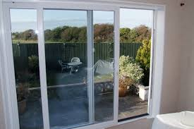Upvc Sliding Patio Doors Sliding Patio Doors Replacement Doors Windows Bexhill