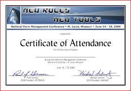 free printable perfect attendance certificate joke divorce papers