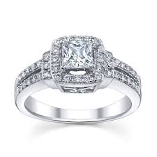 Women Wedding Rings by Wedding Rings Zales Jewelry Store Engagement Rings For Women