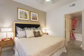 one bedroom apartments near me spectacular one bedroom apartments