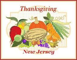 rooney s thanksgiving buffet dinner best of nj nj lifestyle
