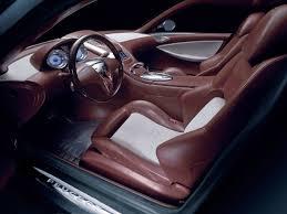 peugeot bipper interior peugeot models 681 720