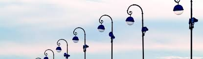 decorative street light poles infrastructure poles sign poles traffic poles street poles