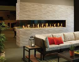 gas fireplaces fireplaces catalog quality stoves u0026 home