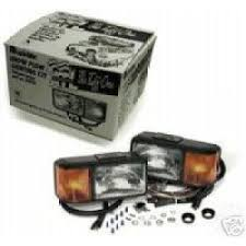 meyer snow plow replacement lights complete lights kits for boss plows fisher meyer more