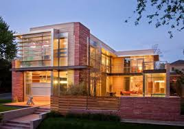modern glass homes plans home decor ideas