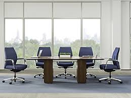 Office Meeting Table Paoli Office Furniture Casegoods Seating U0026 Conferencing