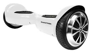 hoverboard black friday top 5 hoverboards for christmas 2016 hoverboard los angeles