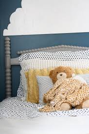 our home gabriel s new big boy room ricedesigns my mom is amazing and found a jenny lind style bed for gabriel it was what i dreamed of for his room can you believe it was 80 solid wood