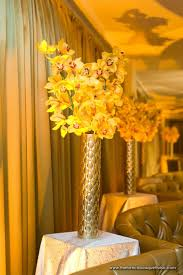Gold Centerpiece Vases The French Bouquet Blog Inspiring Wedding U0026 Event Florals An