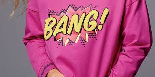 pink clothing pink clothing for