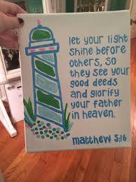 25 unique bible verse canvas ideas on bible verse