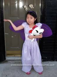Tooth Fairy Costume 17 Best Tooth Fairy Costume Ideas Images On Pinterest Tooth