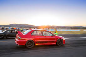 lancer mitsubishi 2004 2004 mitsubishi lancer evolution viii four play photo u0026 image