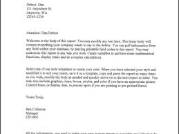 24 business template letter 10 business appointment letter