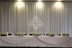 wedding backdrop curtains different curtain fashion wedding backdrop curtain buy wedding