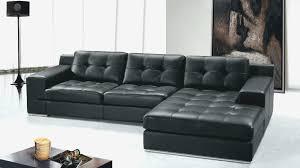 but canapé d angle cuir salon but cuir impressionnant conforama canape angle cuir canape