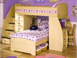 stylish futon bunk bed tags kids full bed kids bed ideas kids