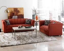 Affordable Living Room Sets Sofa Modern Sofa Living Spaces Furniture Leather Furniture