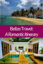 best 10 belize travel ideas on pinterest belize honeymoon