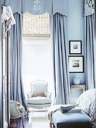 Dream Bedrooms 687 Best Decor Sweet Dream Bedrooms Images On Pinterest