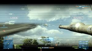 battlefield 3 jets wallpapers battlefield 3 tank vs jet youtube