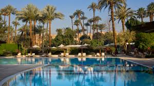 luxury hotel luxor u2013 pavillon winter luxor